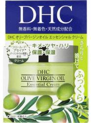 DHC Olive Virgin Oil Essential...