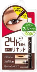 BCL Brow Rush EX Water Strong ...