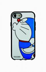 BRAI Enterprise Doraemon iPhon...