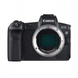 Canon EOS R Mirrorless Interch...