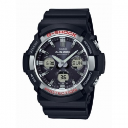 Casio G-Shock GAW-100-1AJF