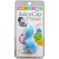 Westex Japan Randy juicy cap b...