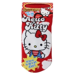 J'S PLANNING Hello Kitty Kids ...