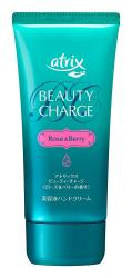 KAO Atrix Beauty Charge Hand C...