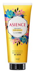 ASIENCE moisturizing type trea...