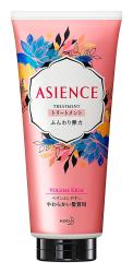 ASIENCE soft elasticity type t...