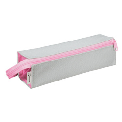 Kokuyo Pen Case C2 Tray Type F...