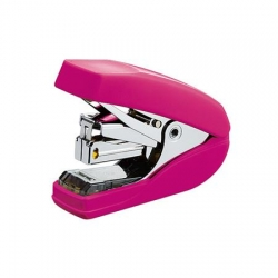 Kokuyo Stapler Power Racchikis...