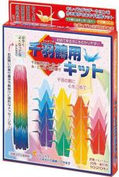 Origami Thousand Cranes Kit #N...