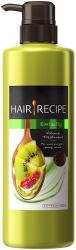 P&G Hair Recipe Kiwi Enpower V...
