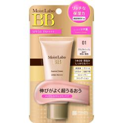 Meisyoku Moist Lab BB Essence ...