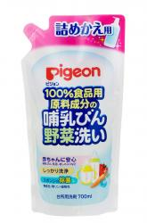 700ml for replacement Pigeon b...