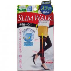 Pip SlimWalk beautiful legs le...