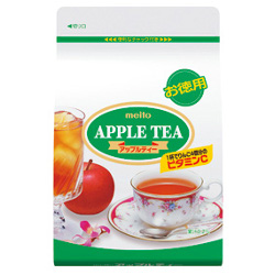 Meito Apple Tea 500g