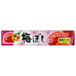 Lion Plum Blossom Candy Stick ...