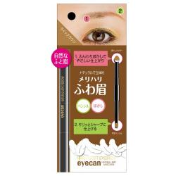 Cosmetic Tech Slowland Eye Can...