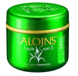 ALOINS Medical Cream S 185g
