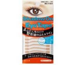 Koji Shadow On Eye Tape Slim