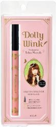 Dolly Wink Koji Liquid Eyeline...