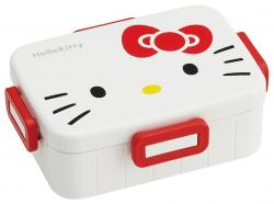 Skater Lunch Box Hello Kitty F...