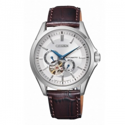 Citizen Citizen Collection Mec...