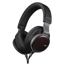 JVC Kenwood Stereo Headphones ...