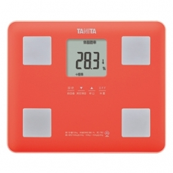 Tanita Body Composition Meter ...