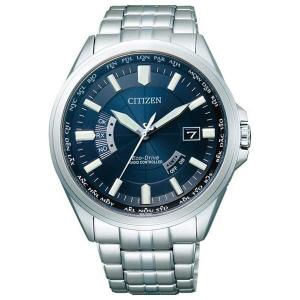 Citizen Citizen Collection Eco Drive CB0011-69L