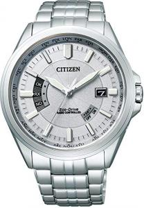 Citizen Citizen Collection Eco Drive CB0011-69A