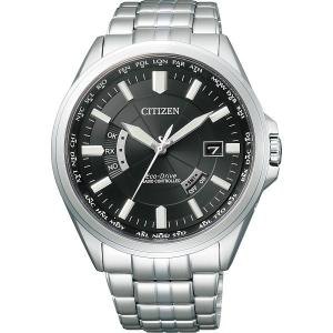 Citizen Citizen Collection Eco Drive CB0011-69E