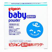 Pigeon Medical Solid Powder ba...