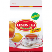 Meito Lemon Tea 500g