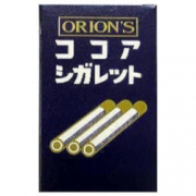 Orion Sour Cigarette Suger Can...
